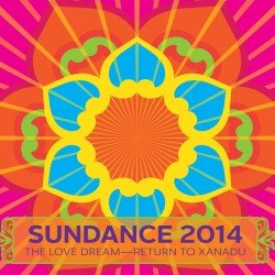 Sundance This Weekend!