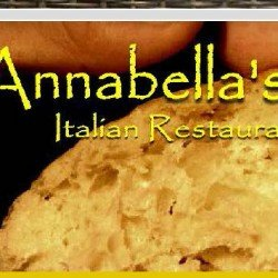 Annabella's Closed