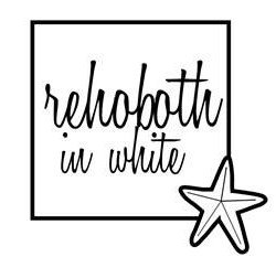 Rehoboth in White 9/21