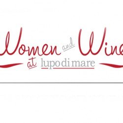 Women & Their Wine 11/20