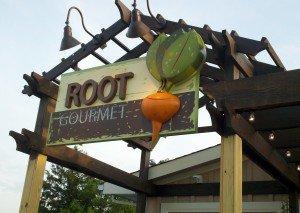 Root Reinvents & Rebrands