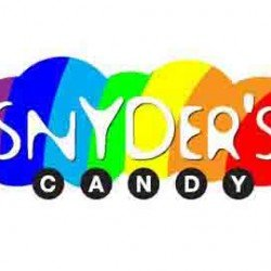 FN Honors Snyder's Taffy