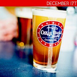 OSKAR BLUES BREWS 12/17