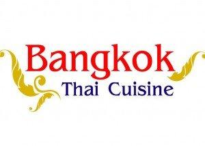 Bangkok Thai OPEN