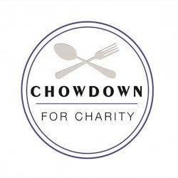 Chowdown for Charity 2/6