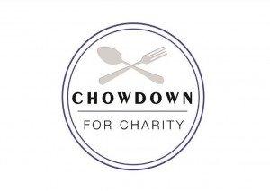 Chowdown for Charity 2/6