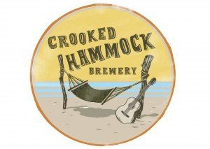 Beware the Crooked Hammock