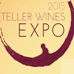 2nd Annual Wine Expo 3/28