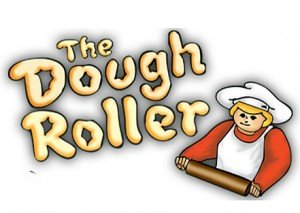 Dough Roller on The Avenue?