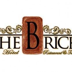 Go Wild at The Brick 3/14