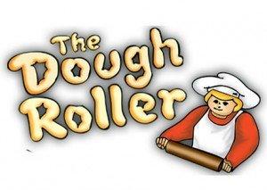 Dough Roller Open Soon