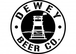 Dewey Brewery On The Way