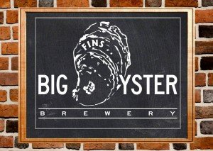 Big Oyster Brewery Open