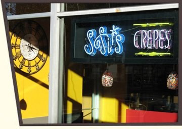 SOFI's crepes storefront crenh