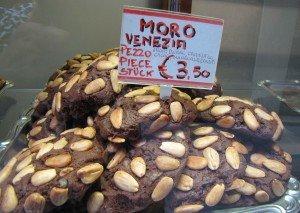 Cava vs. Prosecco | View More