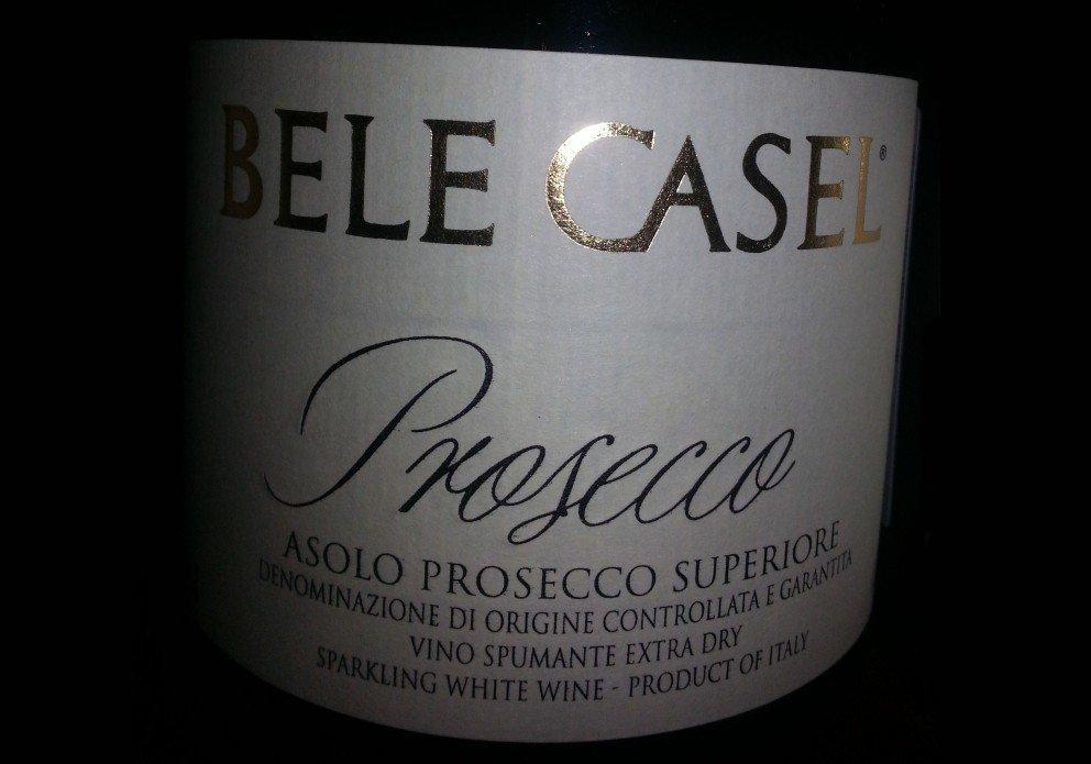 CAVA wine 1crenh