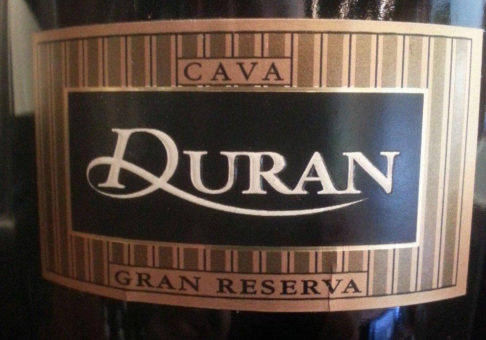 CAVA wine 4crenh
