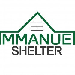 TOI to Benefit Shelter 5/19