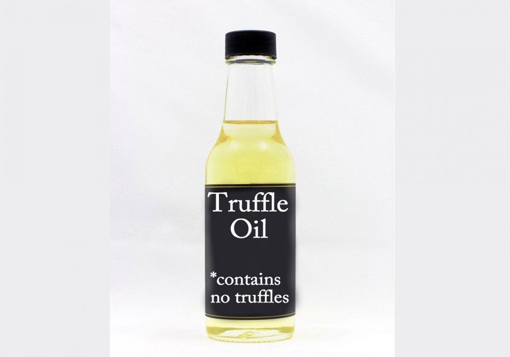 Real-Truffle-Oil crenh