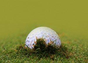 Golf Summer House 6/9