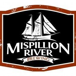 Milford's 1st Brewfest 6/14