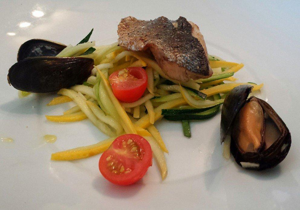 208 social 2 branzino taste for tourcrenh