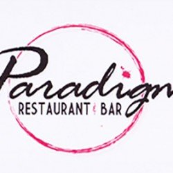 Paradigm Closed