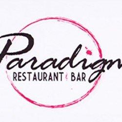Paradigm Closed