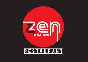Zen Saigon Opens in Bethany