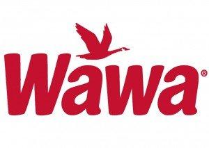 WaWa in Rehoboth Gateway