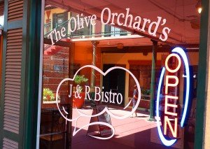 Olive Orchard Bistro | View More