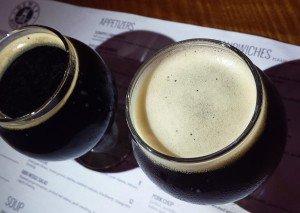 Sneak Peek: Dewey Beer & Food Co. | View More