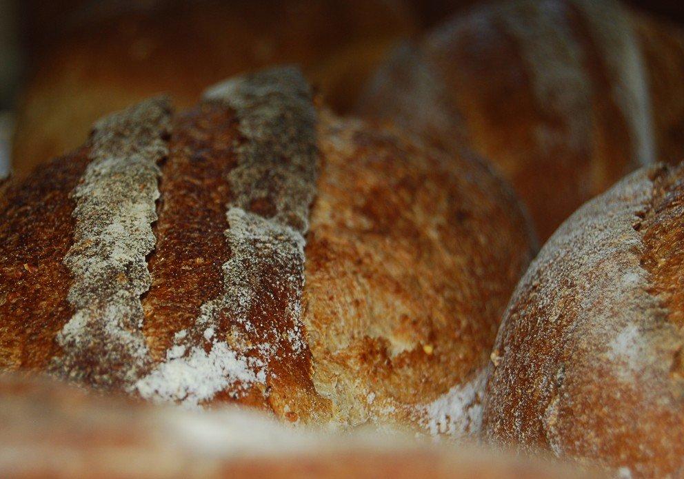 OWB bread 1 crenh