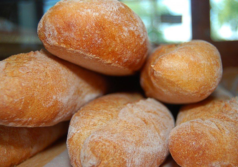 OWB bread 2 crenh