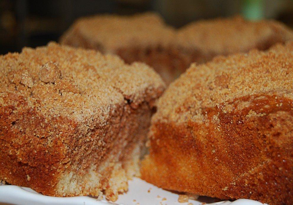 OWB bread 3 crenh