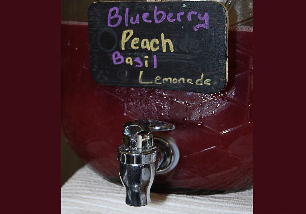 OWB lemonade crenh