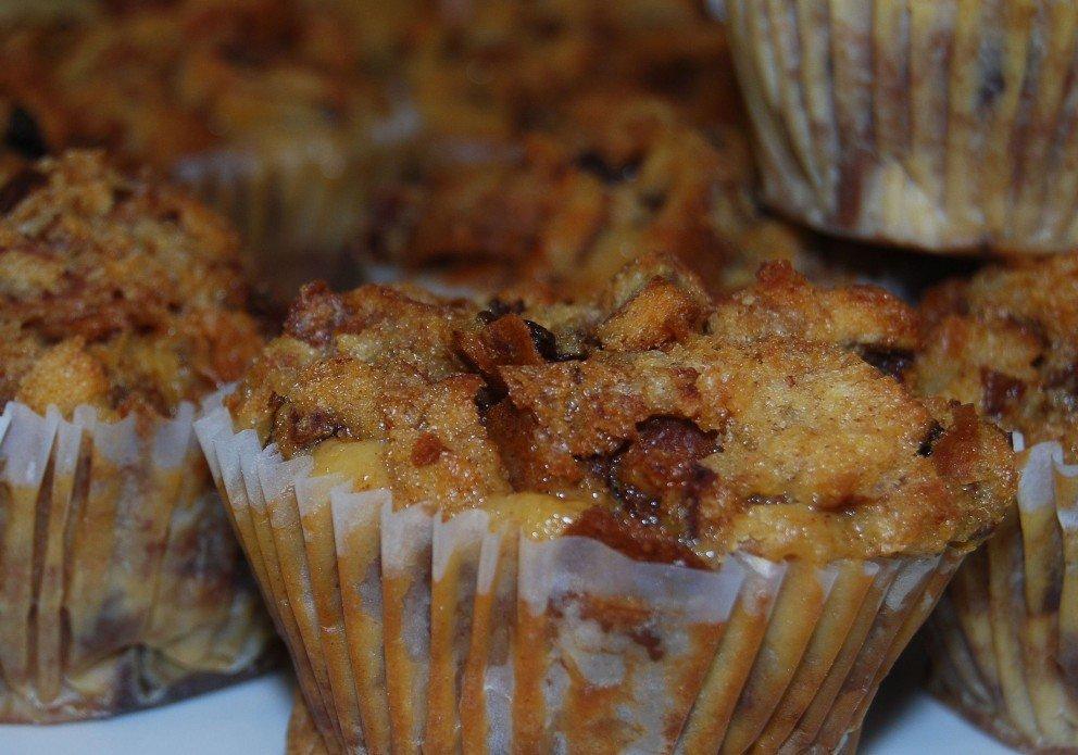 OWB muffinscrenh