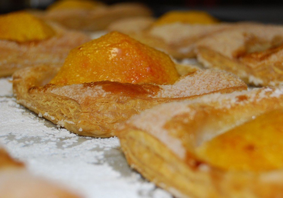 Old World Breads Bakery | View More Photos