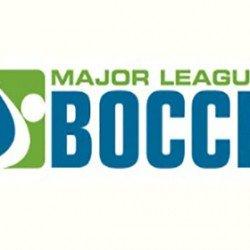 Bocce at 16 Mile 9/26