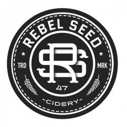 Launch the Rebel Seed 10/15