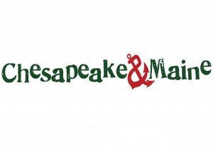 Chesapeake & Maine Hiring 12/5