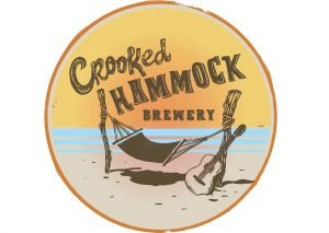 Crooked Hammock Brewery | View More