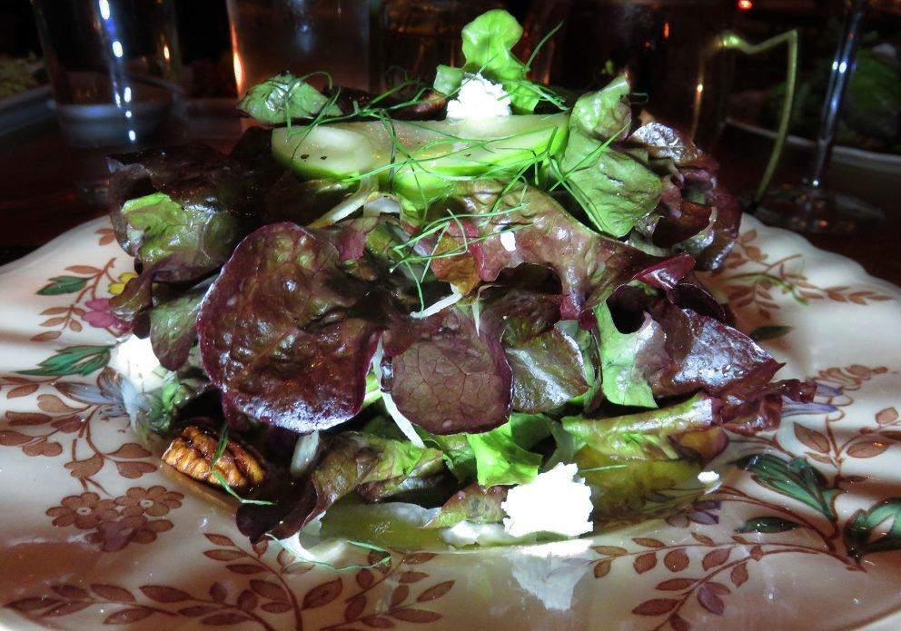 Heirloom NEW apple orch salad 2 goodcrenhsized
