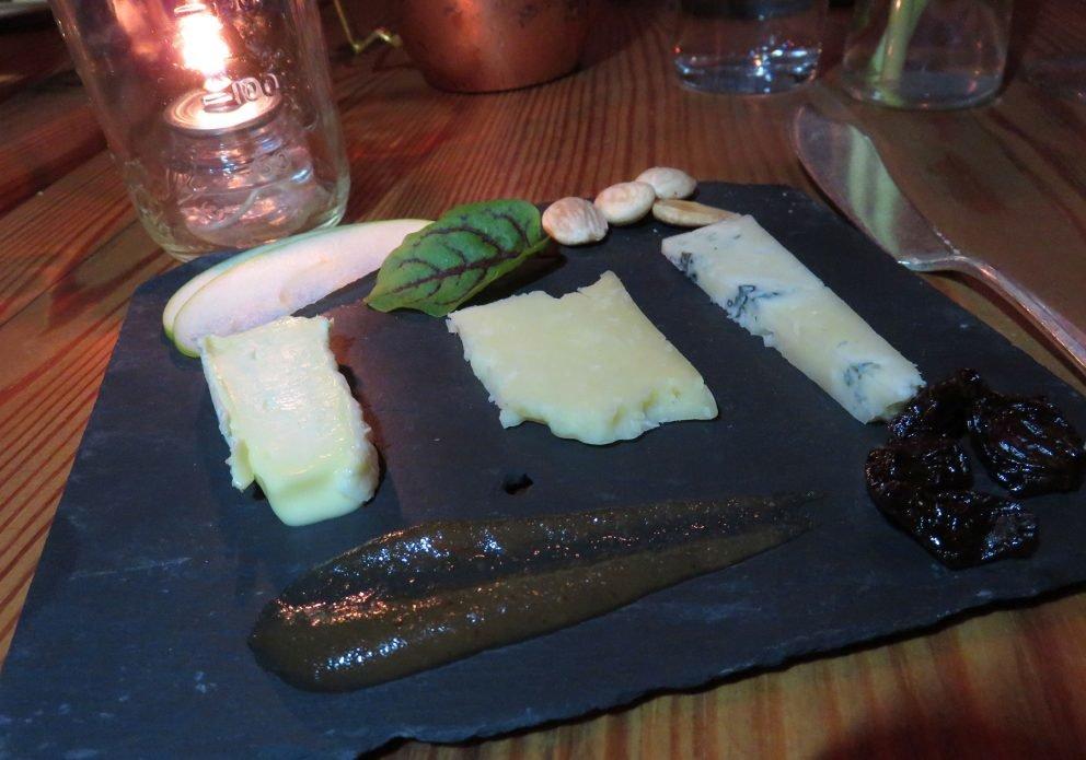 Heirloom NEW cheese amusecrenhsized