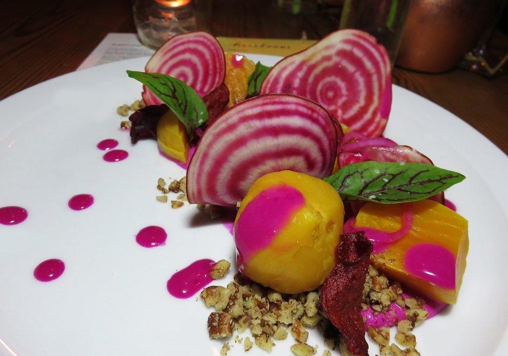 Heirloom NEWbeet saladcrenhsized