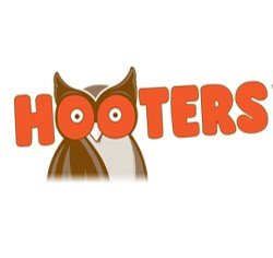 Hoot Heats Up