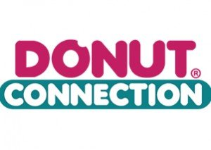 ALL Donuts Disconnected