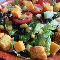 Crooked Hammock (Vegetarian Review)