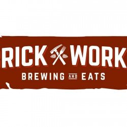 Brickworks in Smyrna