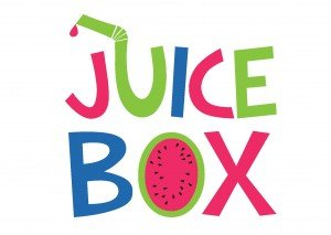 Juice Box Open